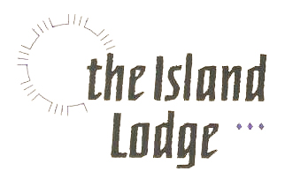 The Island Lodge - Ontario