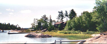 Georgian Bay Island Sale, North Channel Island Sale, McGregor Bay Island Sale, Bay of Islands